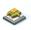 звукоизоляционные каркасно-обшивные перегородки