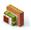 каркасные стены с деревянным или металлическим каркасом