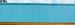 Профнастил, цвет RAL 5021 (Водная синь)