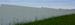 Профнастил, RAL 9003 (Сигнальный белый)